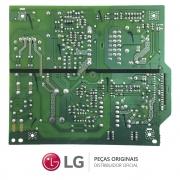 Placa Fonte EBR84029701 Mini System LG CJ44