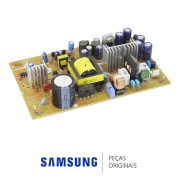 Placa Fonte Home Theater Samsung HT-C330, HT-C350