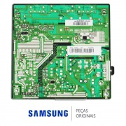 Placa Fonte IP-54135A para Monitor Samsung 2033M e T220M