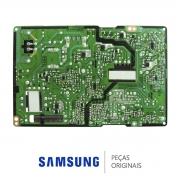 Placa Fonte L40S5_FHSV / BN96-35335A para TV Samsung UN40JU6000GXZD