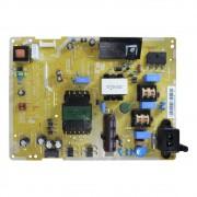 Placa Fonte L48MSF_FDY / BN44-00852A TV Samsung UN43J5000AGXZD, UN43J5200AGXZD, UN48J5200AGXZD