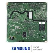 Placa Fonte L55S6 TV Samsung UN48JU6500G, UN48JU6700G, UN55JU6700G