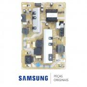 Placa Fonte L55S6-THS TV Samsung UN50TU8000G UN55TU8000G