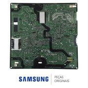 Placa Fonte L65E6N-NHS / BN44-00932A TV Samsung UN65NU7400G HG65NJ690UF LH65BENELGA UN65NU7100G