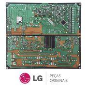 Placa Fonte LGP55H-12LPB-3P EAX64744301 / EAY62512802 TV LG 55LM7600, 55LM8600