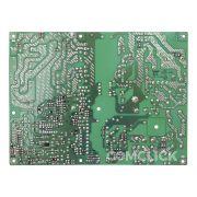 Placa Fonte POW600B para Som Philips NTRX700