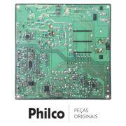Placa Fonte SHG3206A-101H TV Philco PH28T35DG, PH32F33DG