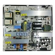 Placa Fonte SIP40LFD-B Monitor LFD Profissional Samsung 400MX, 400MX-2, 400MXN-2, 400TSN, 400TSN-2