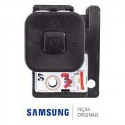 Placa Função BN41-02323A TV Samsung UN49MU6300GXZD