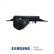 Placa Função com Sensor IR BN97-05698E TV Samsung PL51E8000GG