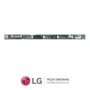 Placa Função EAX64661002 / EBR75010001 Monitor LG 22MA33D 22MA33N 24MN33D 24MN33N