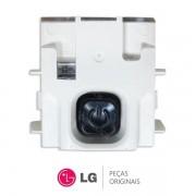 Placa Função EBR78351301 TV LG LB5500, LB550B, LB5600, LB560B, LB6200, LY340C, LY340H, LY540S