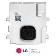 Placa Função EBR78351302 para TV LG 32LB570B, 32LB580B, 39LB5800, 42LB5800