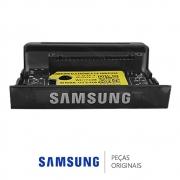 Placa Função / IR e Módulo Wi-fi / Bluetooth BN98-07240H TV Samsung UN43TU7000G UN50TU8000G