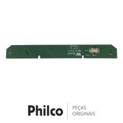 Placa Função JUC7.820.00080427 TV Philco PH43C21P PH51C20PSG