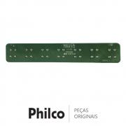 Placa Função JUC7.820.00104950 TV Philco 32U20DSGW PH32U20DG