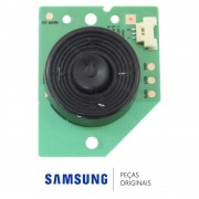 Placa Função para TV e Monitor LFD Samsung MD32B, MD40B, MD46B, ME65B, UN46ES7000G, UN46ES8000G