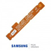 Placa Função para TV Samsung LN26B450, LN32B450, LN32B530, LN32A550, LN37B530, LN40A450, LN40A550