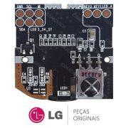 Placa Função TV LG 43LF5400 49LF5400