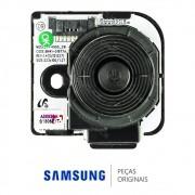 Placa Função TV Samsung PL43F4900AG, PL51F4500AG, PN51H4500AG, PL51F4900AG, PL60F5000AG, PL64F8500AG