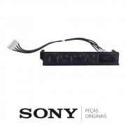 Placa Função TV Sony KDL-52EX705