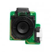 Placa Função UE6030 / BN41-01899B TV Samsung UN32FH4003G, UN32FH4205G, HG32NC450GG
