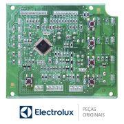 Placa Interface 127/220V 64800260 Lavadora Electrolux LTA15