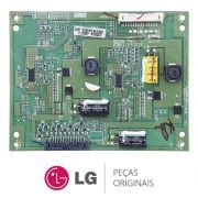 Placa Inverter 6917L-0065D TV LG 32LV3500