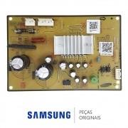 Placa Inverter DA92-00459Y Refrigerador Samsung RFG28MESL1/XAZ