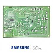 Placa Inverter ISB-LC4_3050_V2 / DA41-00814B / DA92-00459F Refrigerador Samsung RT35FDAJDSL