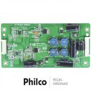 Placa Inverter para TV Philco PH42E53SG
