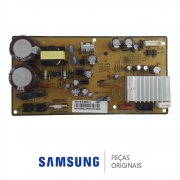 Placa Inverter Refrigerador Samsung RF263BEAESL/AZ