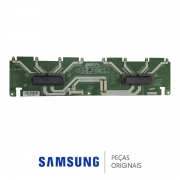 Placa Inverter SST320_4UA01 TV Samsung LN32D550K7G