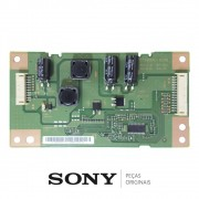 Placa Inverter ST500AU-6S01 para TV Sony KDL-50W655A