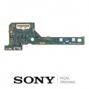 Placa IR TV Sony XBR-55X855C
