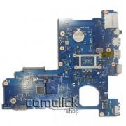 Placa Mãe para Notebook Samsung NP270E4E-KD1BR, NP270E4E-KD3BR