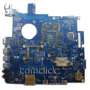 Placa Mãe para Notebook Samsung NP550P5C-AD1BR