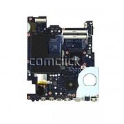 Placa Mãe para Notebook Samsung NP-R480