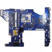 Placa Mãe para Notebook Samsung NP-RF511