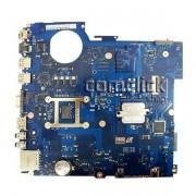 Placa Mãe para Notebook Samsung NP-RV411