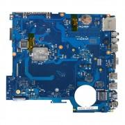 Placa Mãe para Notebook Samsung NP-RV415