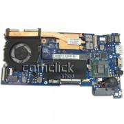 Placa Mãe para Ultrabook Samsung NP530U3B