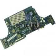 Placa Mãe para Ultrabook Samsung NP900X3B-AD1BR