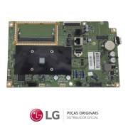 Placa Mãe / Principal  All in One LG 22V280-L