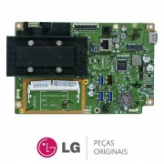 Placa Mãe / Principal All in One LG 24V360-L