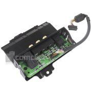 Placa PCI Auxiliar Lateral para TV Samsung LN32R71BAX
