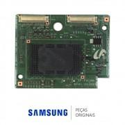 Placa PCI DMD para Projetor LED Samsung SP-P410M