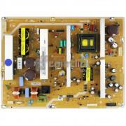 Placa PCI Fonte 42PSPF421701A para TV Samsung PL42A450P1XZD