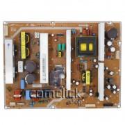 Placa PCI Fonte 50PSPF521701A para TV Samsung PL50A450P1XZD