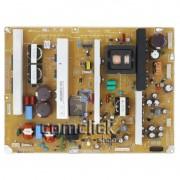 Placa PCI Fonte 50WF3.5 para TV Samsung PL50A610T1RXZD